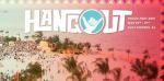 Hangout Fest 2015