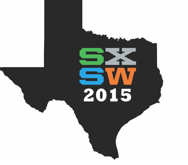 SXSW 2015 announces feature film lineup | Consequence of Sound