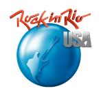 Rock in Rio USA