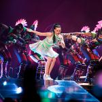 Katy Perry 2015