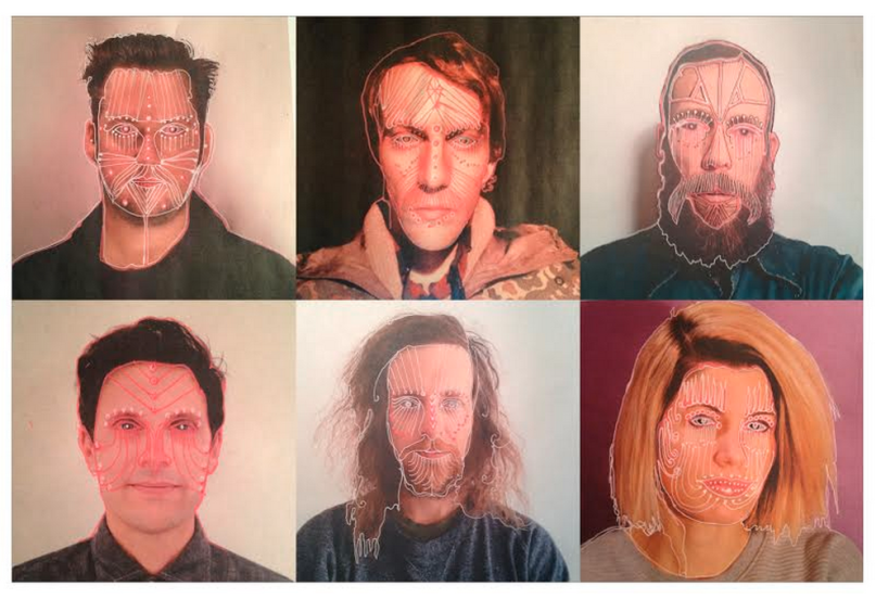 Modest Mouse 2015