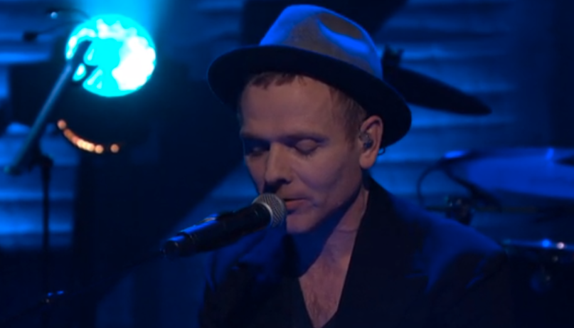 Belle and Sebastian Conan