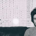 Passion Pit new album Kindred