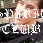 Wavves Spirit Club - new music
