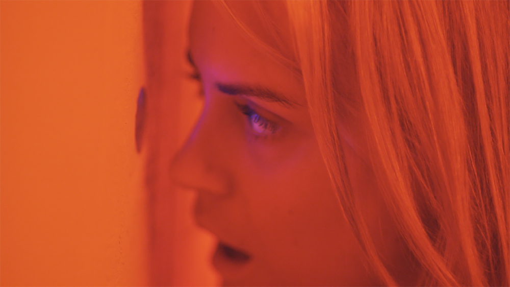 the overnight taylor schilling e1421676766784 Ranking: Chicago Critics Film Festival 2015 From Worst to Best