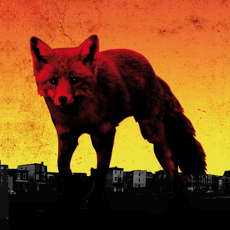 The-Prodigy-2015