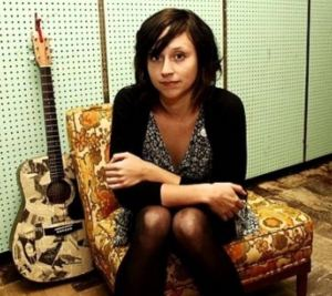 waxahatchee The 50 Most Anticipated Albums of 2015