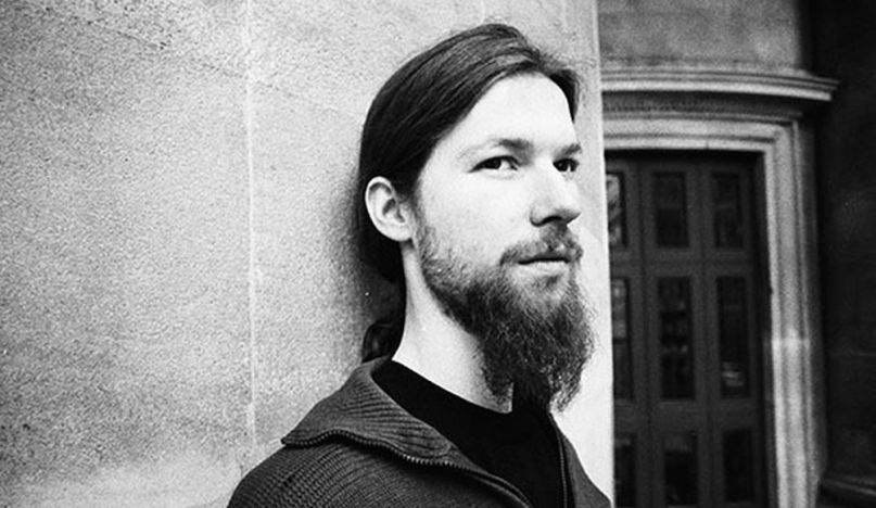 Aphex Twin shares new song