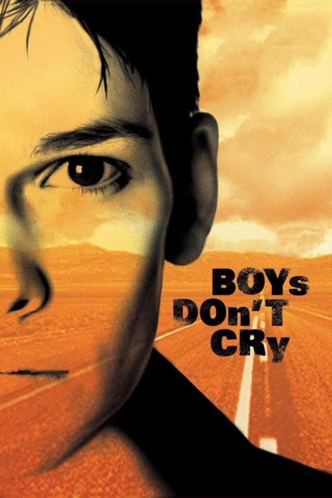 boys dont cry The 10 Best Sundance to Oscar Graduates