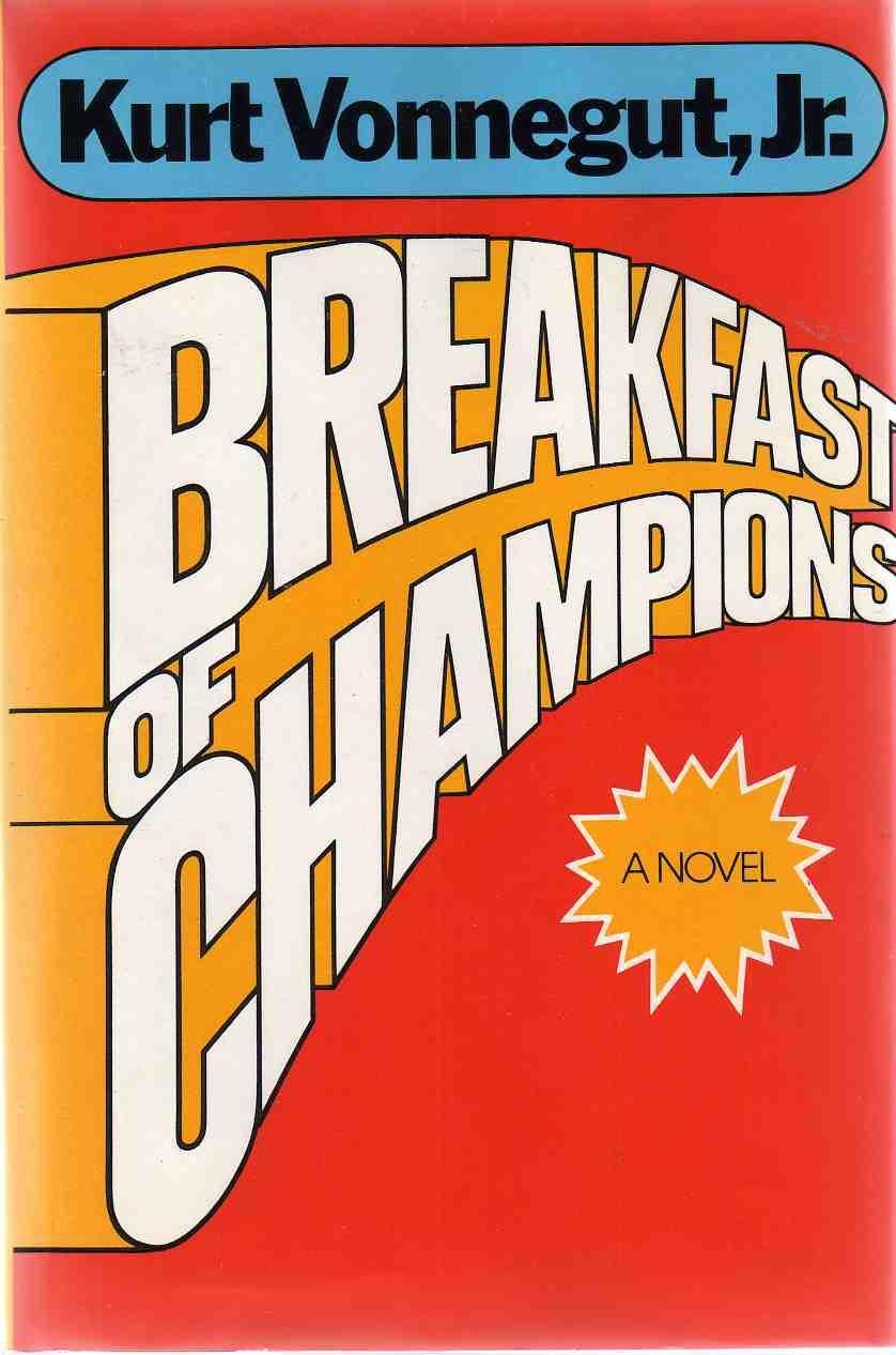 breakfastofchampions Remake This! Breakfast of Champions