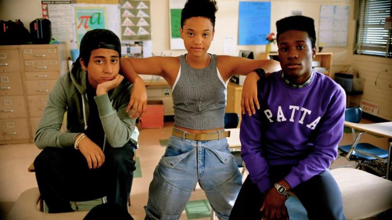 dope sundance Ranking: Sundance 2015 Films From Worst to Best