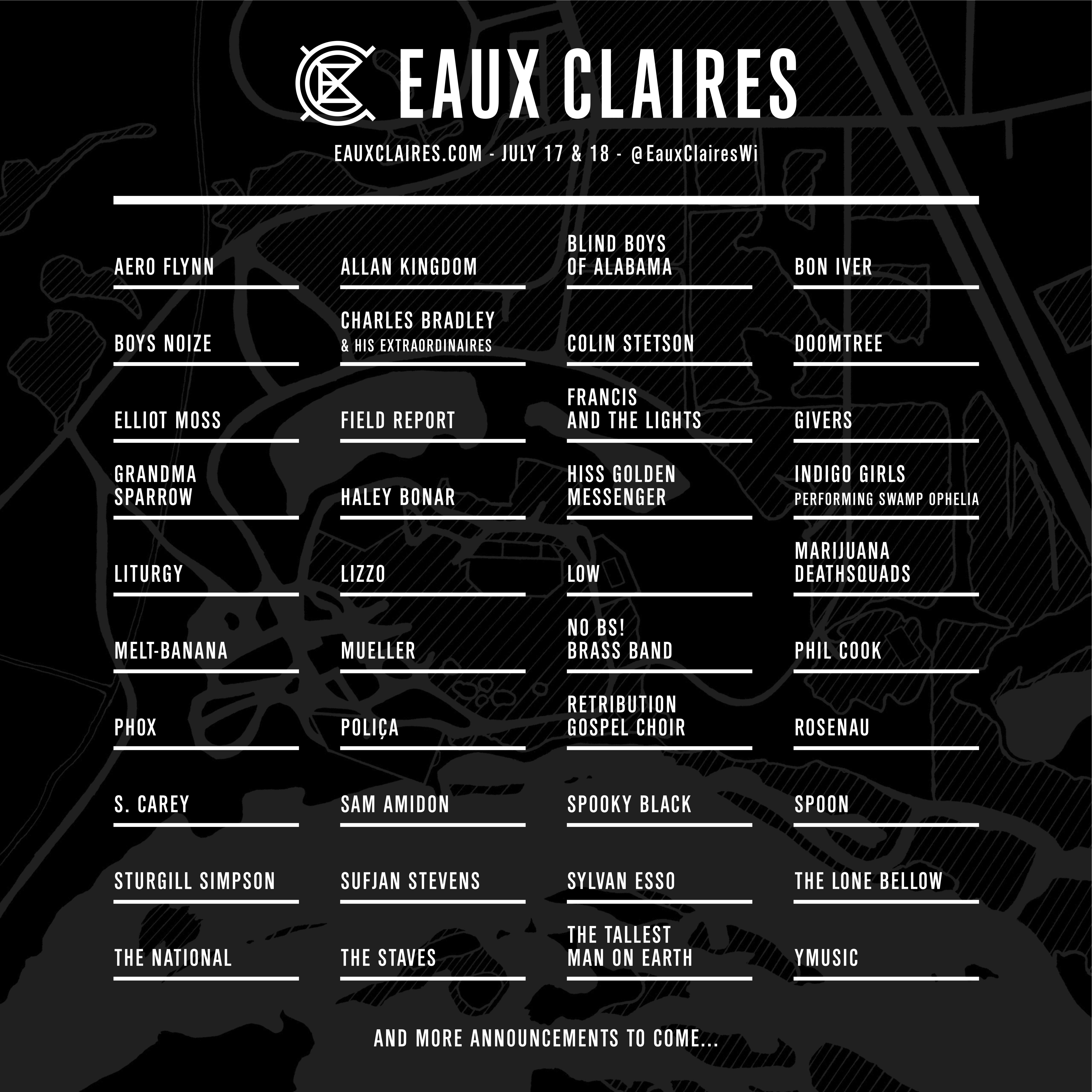 Eaux Claires Admat Final-2015 (1)