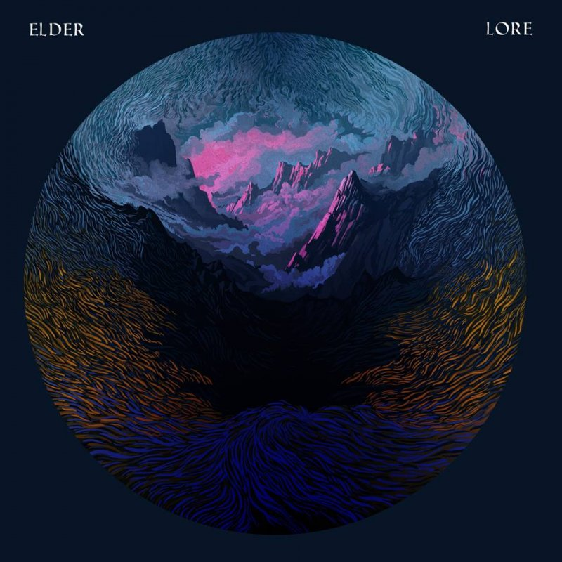 ELDER-Lore-2LP-PREORDER