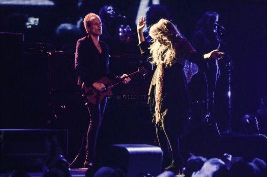 FleetwoodMac_Koellner_ 2015-02-15 at 2.19.44 PM