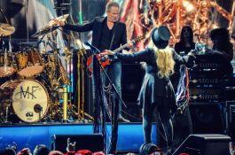 FleetwoodMac_Koellner_ 2015-02-15 at 2.21.28 PM