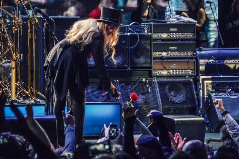 FleetwoodMac_Koellner_ 2015-02-15 at 2.25.25 PM