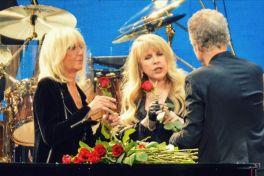 FleetwoodMac_Koellner_ 2015-02-15 at 2.27.01 PM