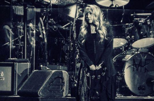 FleetwoodMac_Koellner_ 2015-02-15 at 2.28.31 PM