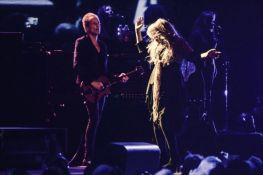 FleetwoodMac_Koellner_ 2015-02-15 at 2.29.09 PM