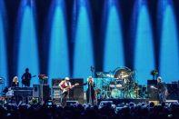 FleetwoodMac_Koellner_ 2015-02-15 at 2.32.20 PM