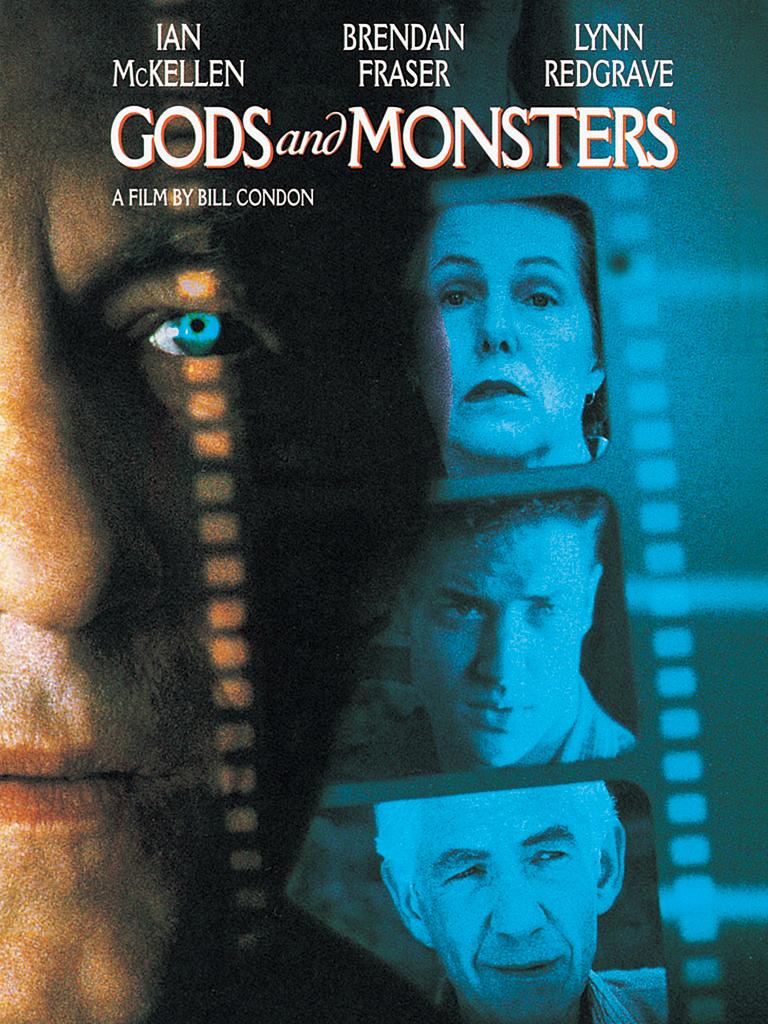 gods and monsters The 10 Best Sundance to Oscar Graduates