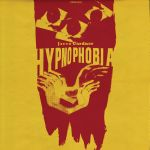 Hypnophobia album