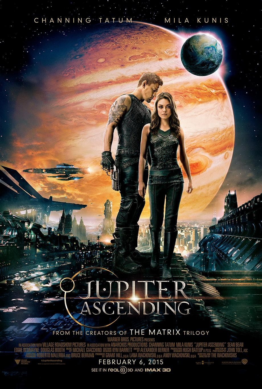 jupiter ascending ver3 xlg What Should Film Studios Do with Dump Month?