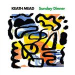 Keath Mead Consequence of Sound Premiere
