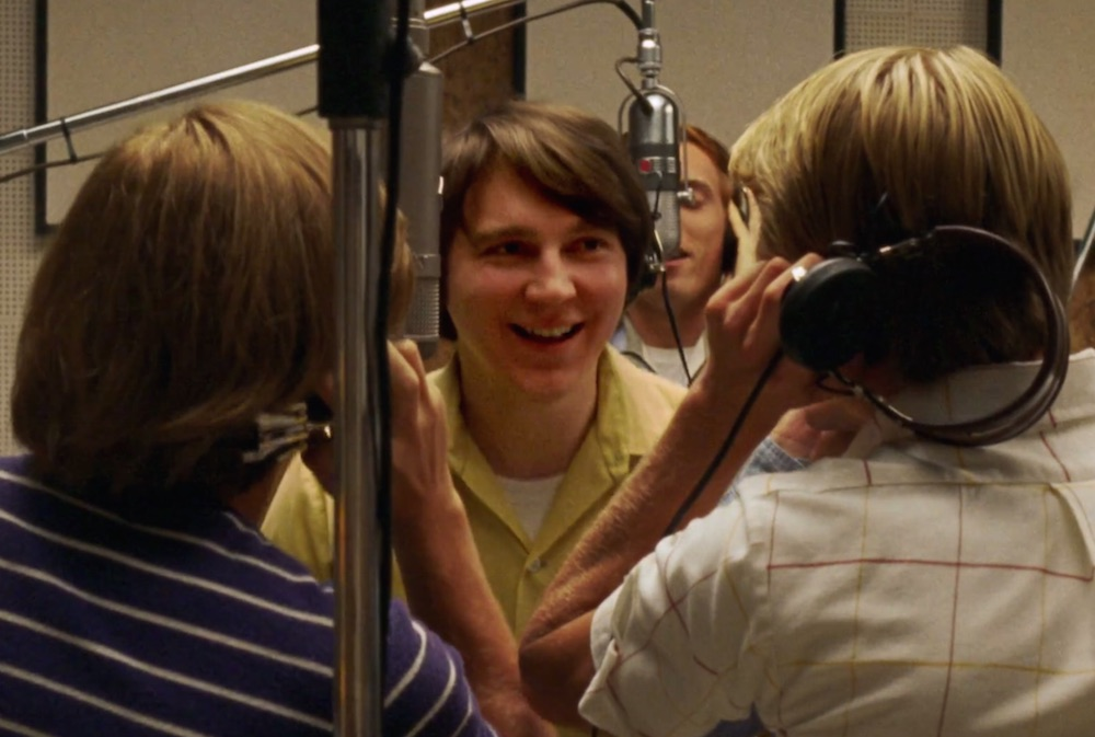 Love and Mercy trailer