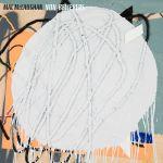 Non-Believers album by Mac McCaughan