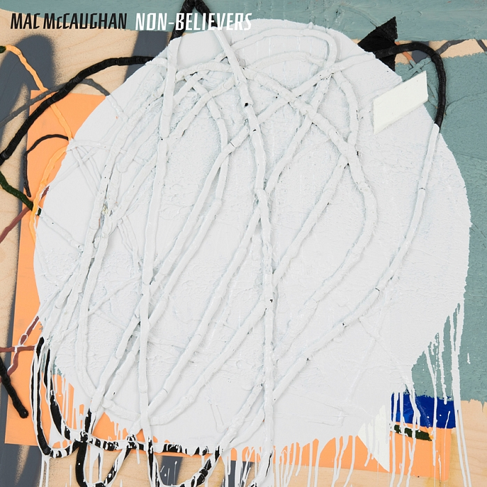 Non-Believers album by Mac McCaughan
