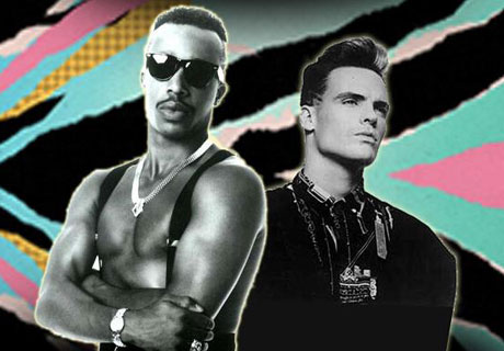MC_Hammer_and_Vanilla_Ice