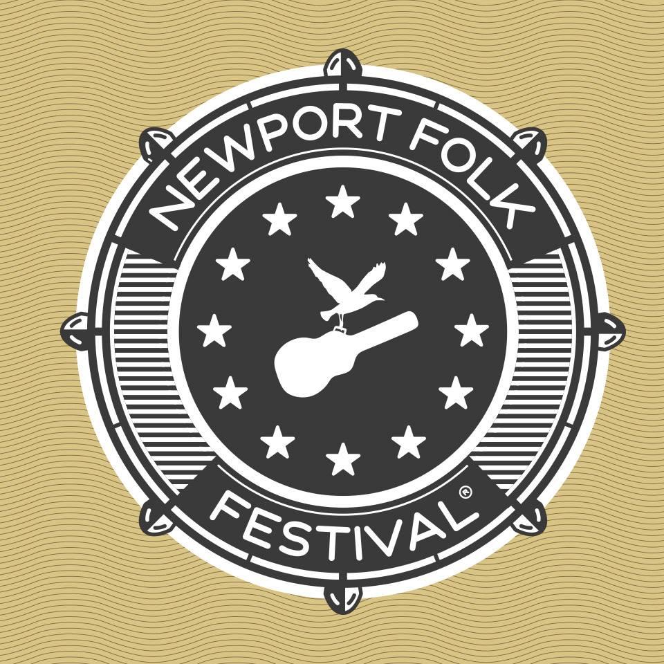 newport 2015