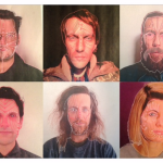 Modest Mouse New Album