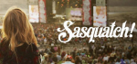 Sasquatch 2015
