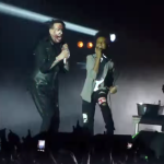 Marilyn Manson Unlocking the Truth