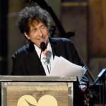 Bob Dylan Musicares