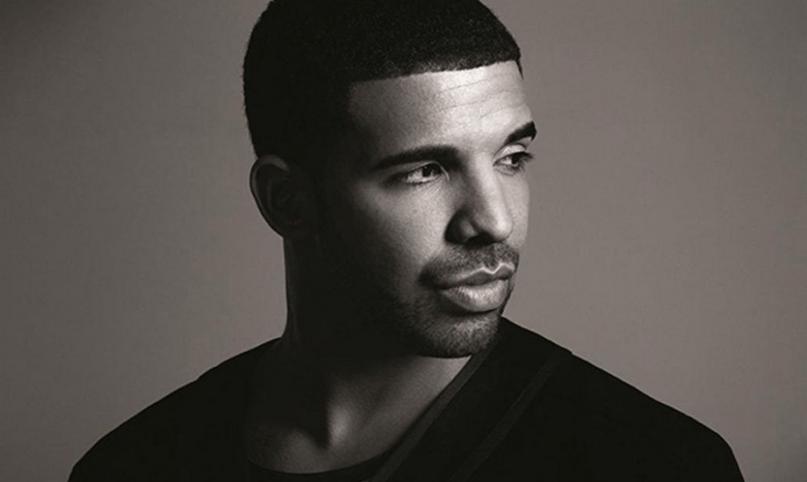 Drake mixtape