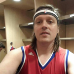 Win Butler Arcade Fire