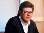 John Hughes