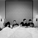 U2 iTunes