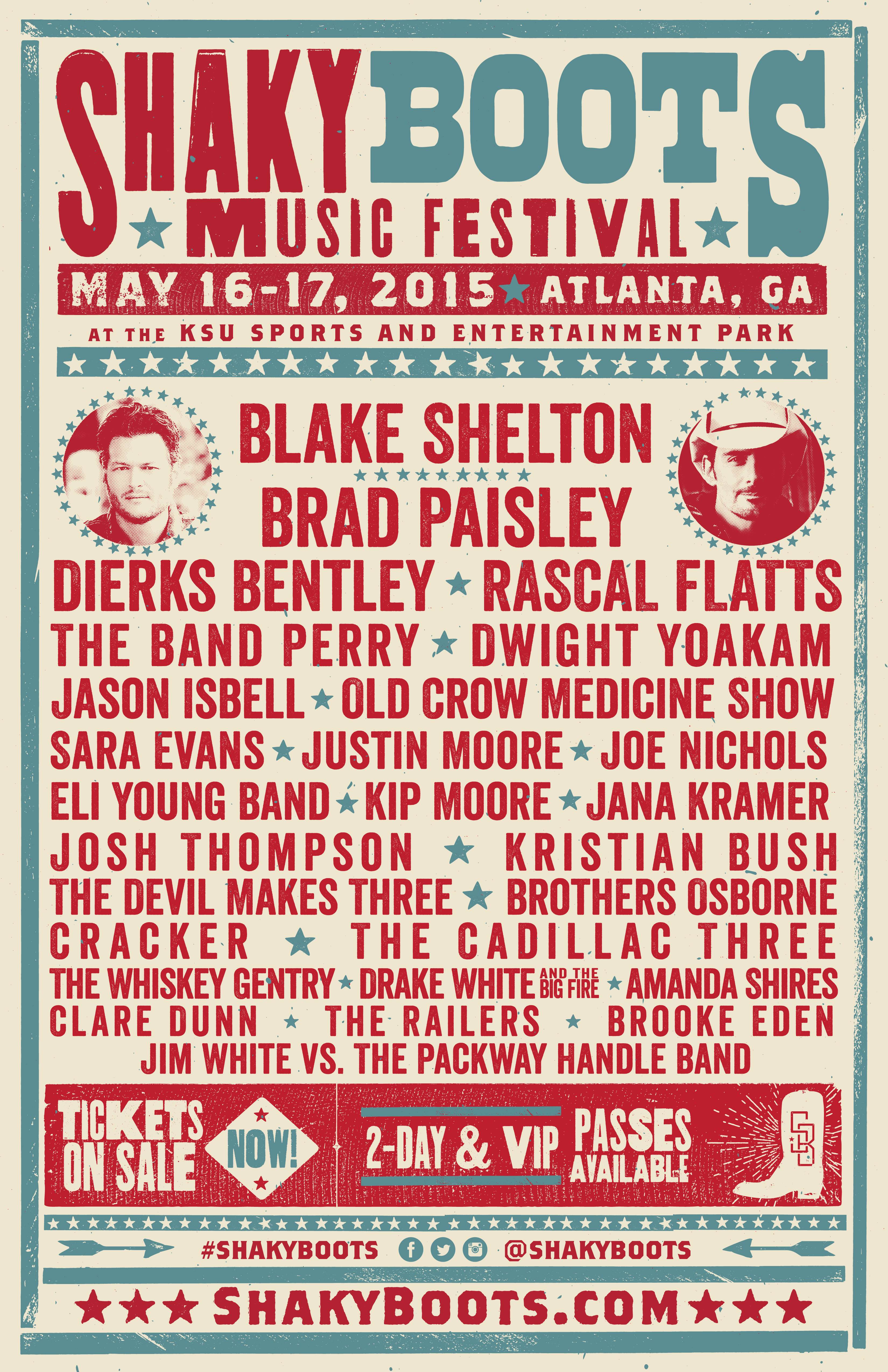 ShakyBoots_11x17_Poster