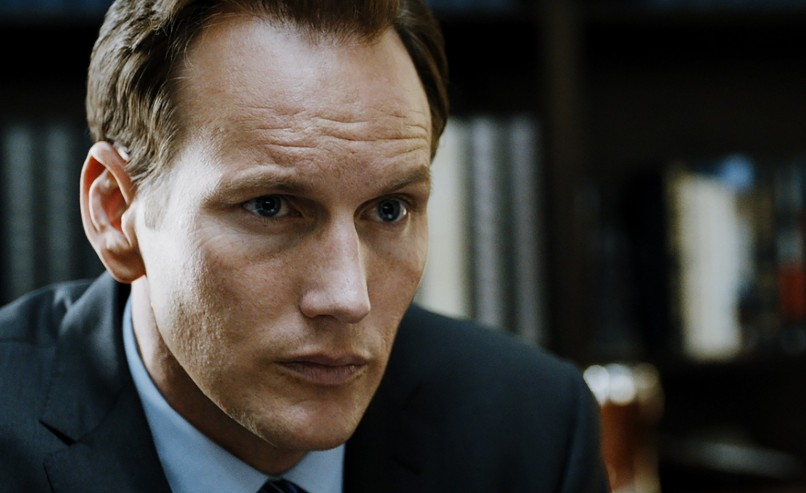 zipper patrick wilson e1422828502566 Ranking: Sundance 2015 Films From Worst to Best