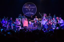 04-Brian-Fest