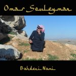 Omar Souleyman new album