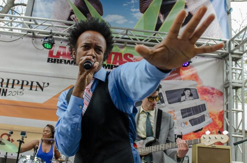 Ben-Kaye-SXSW-Wed-Fantastic-Negrito2