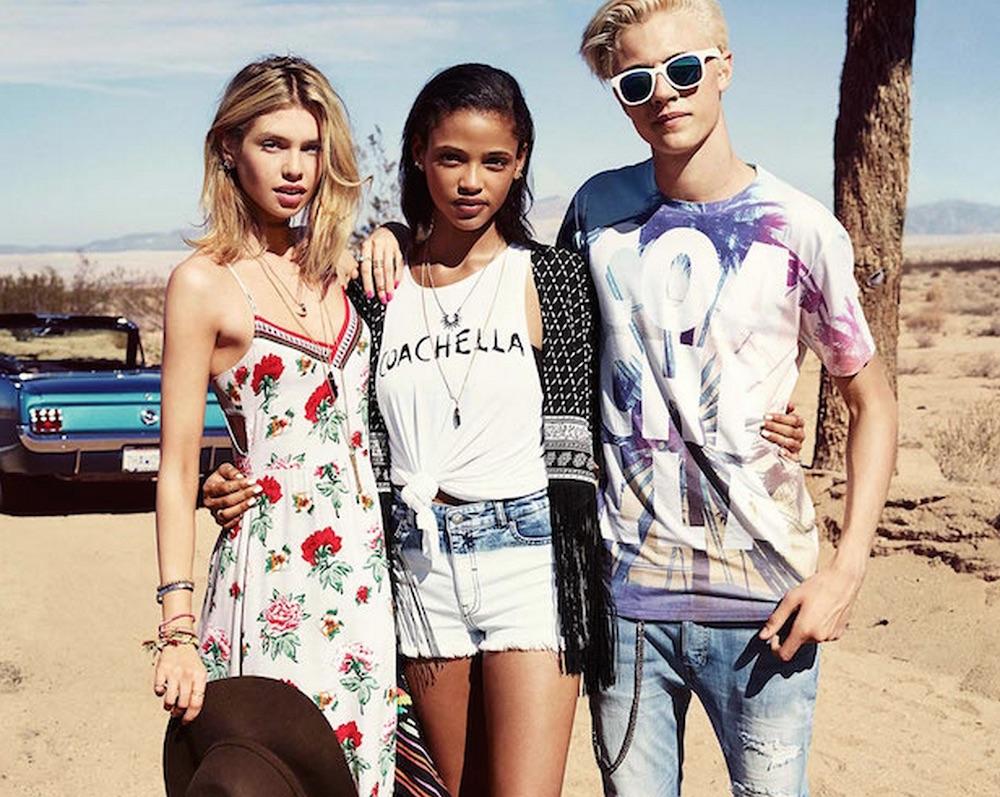 Coachella-HM-Clothing-Line