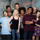 community1 Donald Glover and Community Cast Reunite for Virtual Table Read: Watch