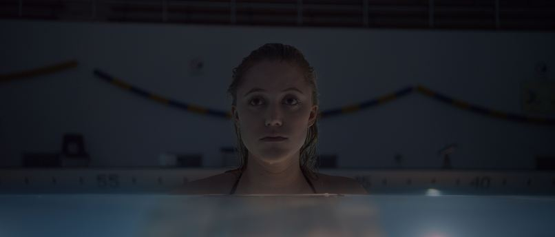 it follows 2 Director David Robert Mitchell on It Follows: The Scariest Film of This Generation