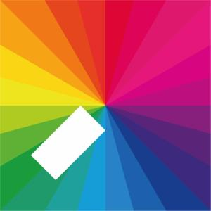 The xx - Jamie xx - solo new album